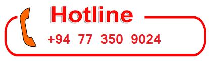 jintota hotline